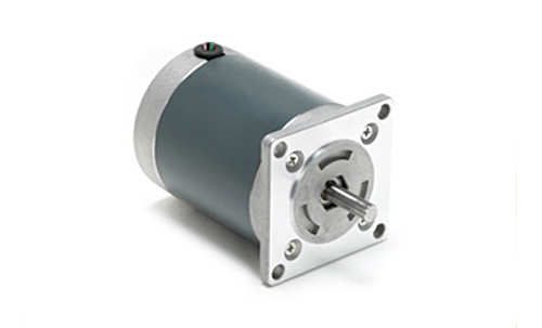 electrocraft_Torquepower_NEMA_size_23