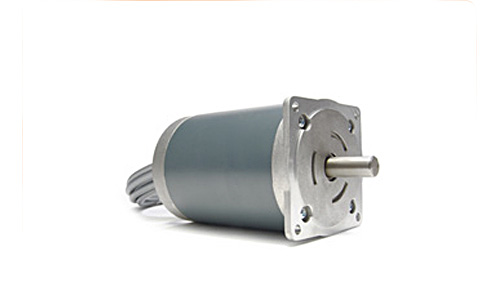 Electrocraft TP Nema size 34