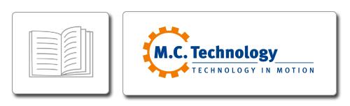 MC Technology downloads