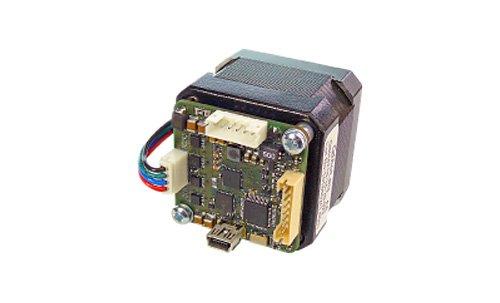Trinamic geintegreerde driver controller PD 1140