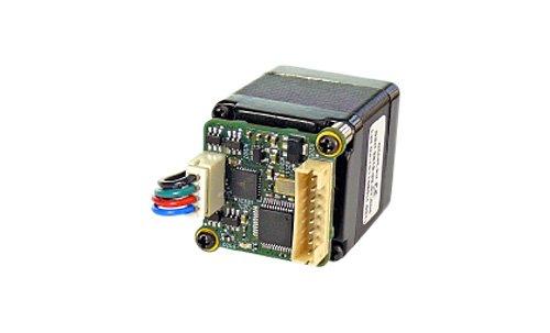 Trinamic geintegreerde driver controller PD 28 1021