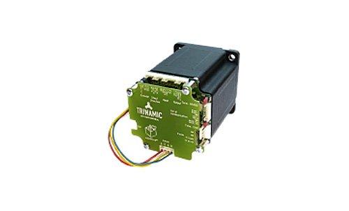 Trinamic geintegreerde driver controller PD 86 1180