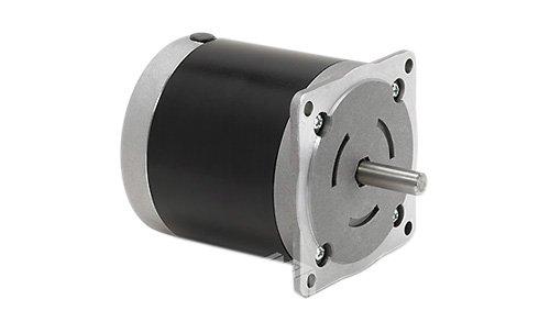 Electrocraft RapidPower size 34