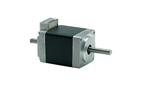 lineaire techniek Electrocraft actuator high torque size 11