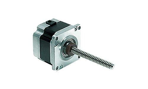lineaire techniek Electrocraft actuator high torque size 23
