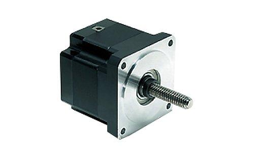 lineaire techniek Electrocraft actuator high torque size 34