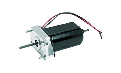 lineaire techniek Electrocraft permanent magneet 1