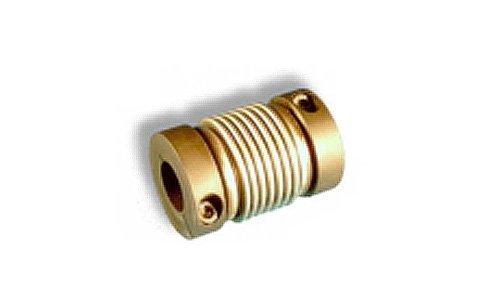 UV GmbH balgkoppeling 50 54