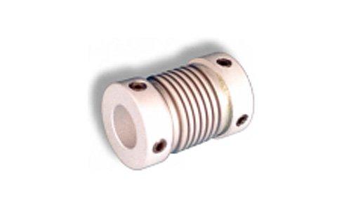 UV GmbH balgkoppeling 51 53 55